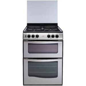 Photo of New World DF60D Cooker