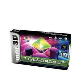 Inno 3d I 7600gs G4f3 Reviews