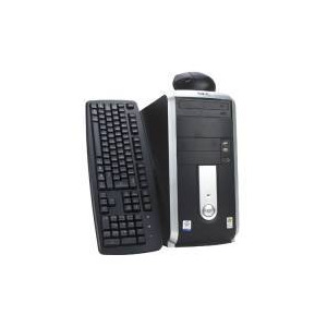Photo of NEC PA9N92K 002Z01 Desktop Computer