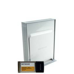Netgear 104905 127032 Reviews