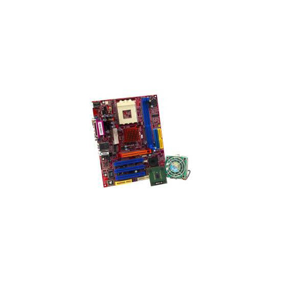 Amd Microdevices 110291