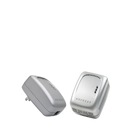 Netgear Wall-Plugged Wireless Range Extender Kit Reviews