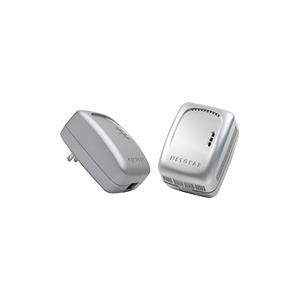 Photo of Netgear Wall-Plugged Wireless Range Extender Kit Ethernet Adapter