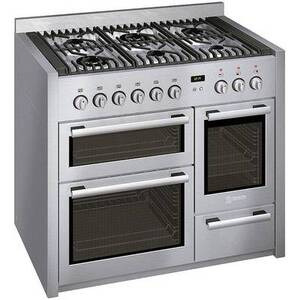 Photo of Neff F3470N0EU Cooker
