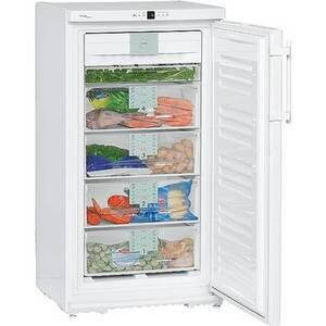 Photo of Liebherr GN2056 Freezer