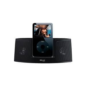 Photo of Proline PD-IDS0IB iPod Dock