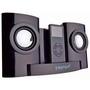 Photo of Intempo IDS-01 iPod Dock