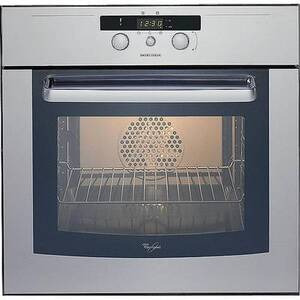 Photo of Whirlpool AKZ 650 Cooker