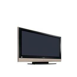 Hitachi 32 LD 8600 Reviews