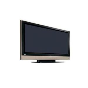 Photo of Hitachi 32 LD 8600 Television