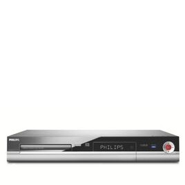 Philips DVDR3440H Reviews