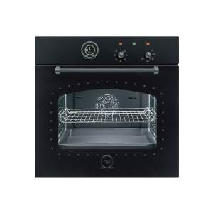 Photo of NEFF B1422C0GB NOST. Oven