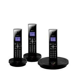 Binatone I-DECT X1I SINGLE Reviews