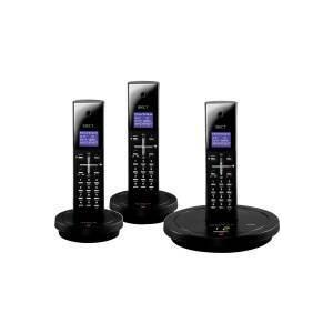 Photo of Binatone I-DECT X1I SINGLE Landline Phone