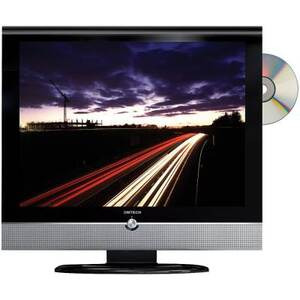 Photo of DMTECH LT20D Television