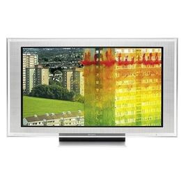 Sony KDL-40X2000 Reviews