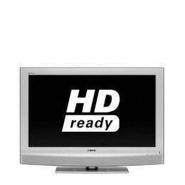 Sony KDL-32U2000 Reviews