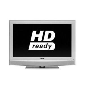 Photo of Sony KDL-32U2000 Television