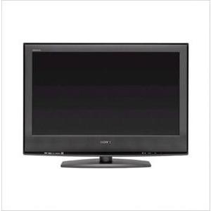 Photo of Sony Bravia KDL32S2030 Television