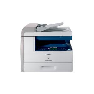 Photo of Canon I-SENSYS MF6560PL Printer
