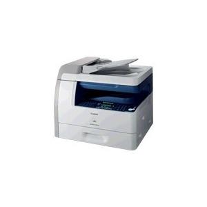 Photo of Canon I-SENSYS MF6580PL Printer
