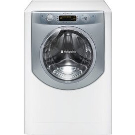 Hotpoint AQ9D69 Reviews