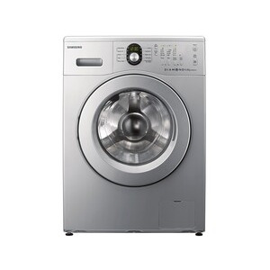 Photo of Samsung WF8604NG Washing Machine