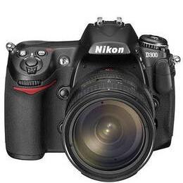 Nikon D80 with 18-135mm lens Reviews