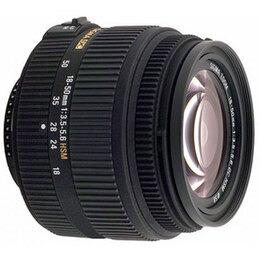 Nikon D80 with Sigma 18-50mm lens Reviews