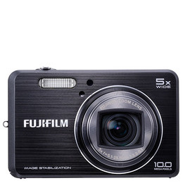 Fujifilm Finepix J250 Reviews