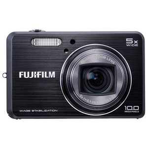 Photo of Fujifilm Finepix J250 Digital Camera