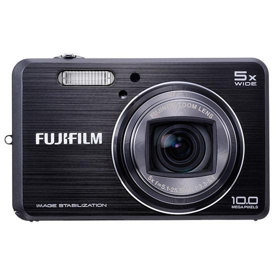 Fujifilm Finepix J250