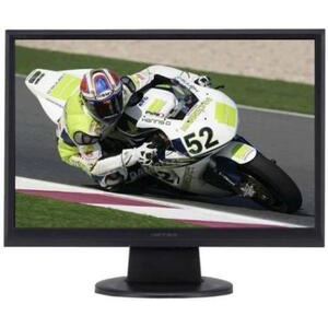 Photo of HannsG HI221D Monitor