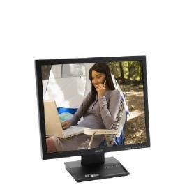 Acer V173AB Reviews