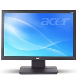 Acer V193Ab Reviews