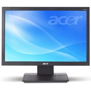 Photo of Acer V193AB Monitor