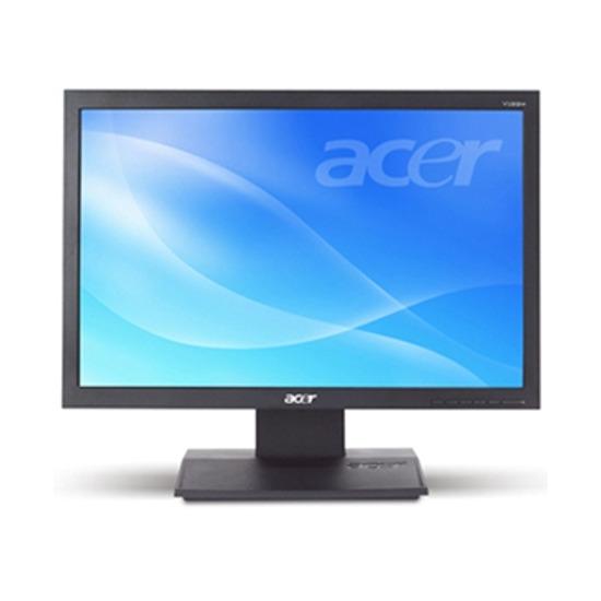 Acer V193Ab