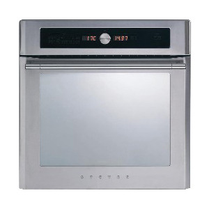 Photo of Stoves Genus Built-In Single Oven Oven
