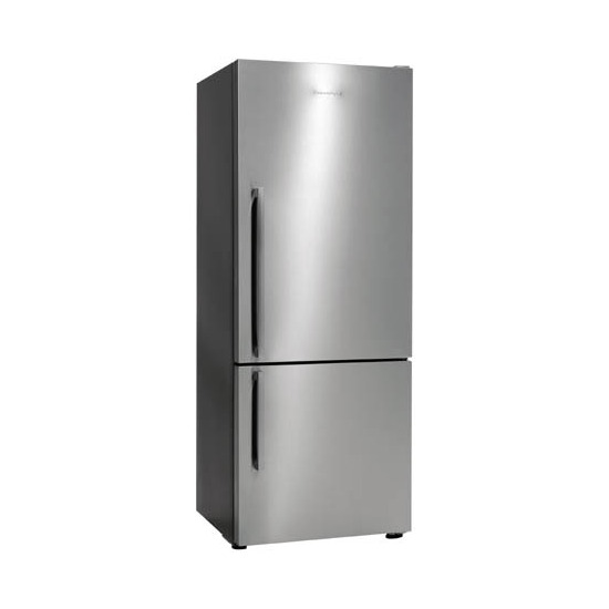 Fisher & Paykel E402BRXFD