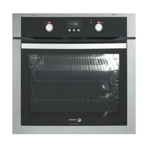 Photo of Pyrolytic Multifunction Oven Oven