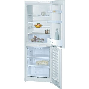 Photo of Bosch KGV33V00GB Fridge Freezer