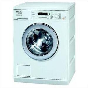Photo of Miele W3844WPS Washing Machine