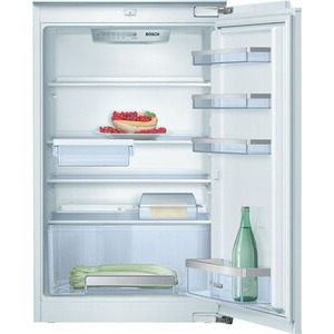 Photo of Bosch KIR 18A51 Fridge