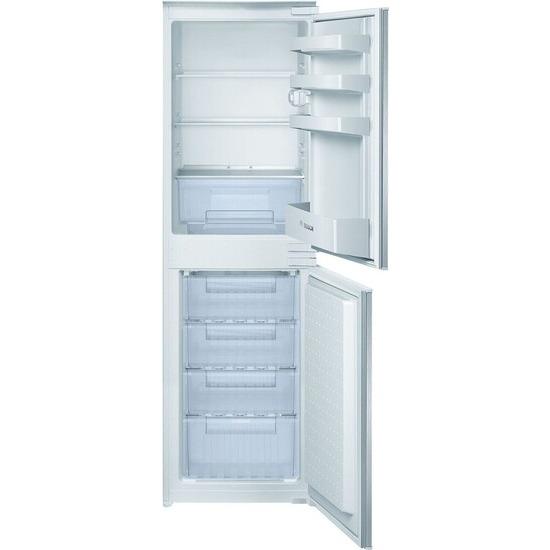 Bosch Neff Siemans Fridge Or Freezer Door Seal 214226 Major Appliances Home & Garden 00214226