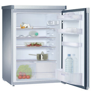 Photo of Siemens KT16RP43GB Fridge