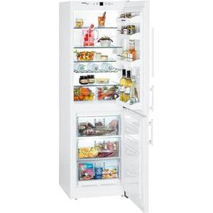 Photo of Liebherr CUN3033 Fridge Freezer
