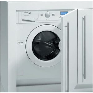Photo of Fagor FWD612IT Washer Dryer