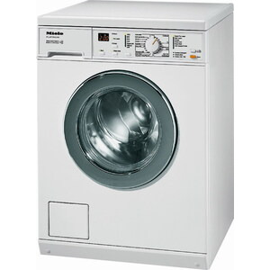 Photo of Miele W3204 Washing Machine