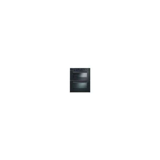 Stoves S3E700F - Black