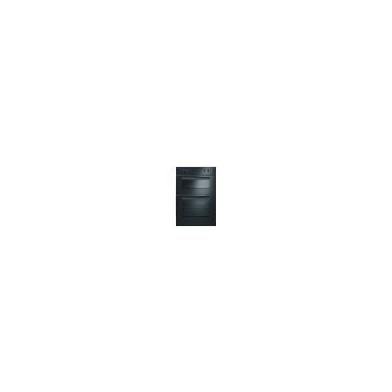 Stoves S3E900F - Black